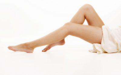 Beauty Breakthroughs in Skin Rejuvenation