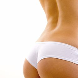 Serrao Rejuvenation Center is a Leader in Natural Buttocks Augmentation