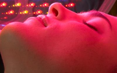 Serrão Rejuvenation Center Offering Orlando's Best Facial