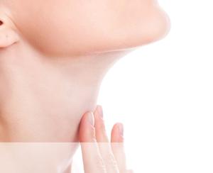 Non-Surgical Chin Augmentation