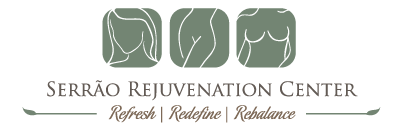 Serrao Rejuvenation Center