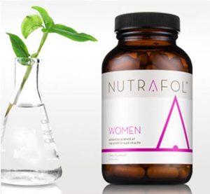 hair vitamins